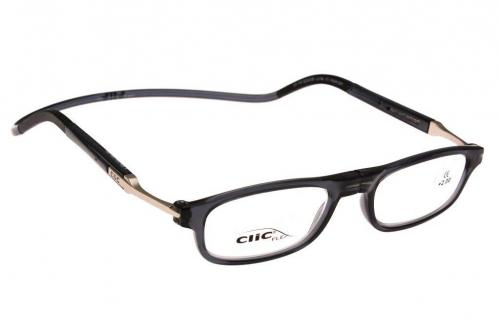 Clic Flex CXC FGGN | CLIC READERS - Reading Glasses | Οπτικά,