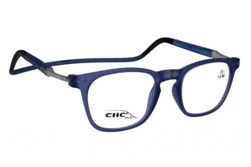 Clic Manhattan CMX-FDDN | Reading Glasses - CLIC READERS - CLIC