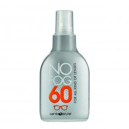 Αντιθαμβωτικό Spray Centrostyle No Fog 60 ml