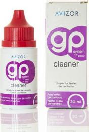 GP Cleaner 30ml
