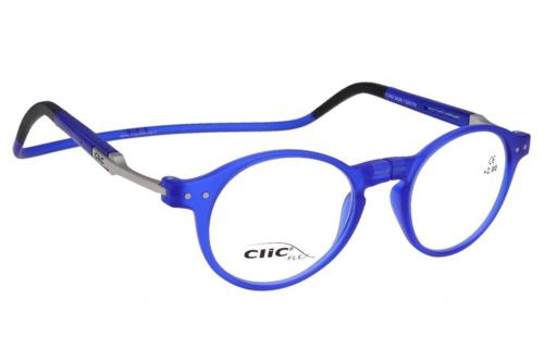 Clic Brooklyn CBX-FAAN | Reading Glasses - CLIC READERS - CLIC