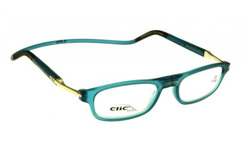 Clic Flex CXC-FDDN | Reading Glasses - CLIC READERS - CLIC