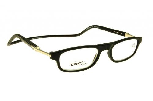 Clic Flex CXC FNNN | Reading Glasses - CLIC READERS | Οπτικά,