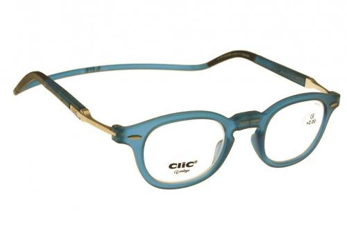Clic Vintage CVX-FDDN | Reading Glasses - CLIC READERS - CLIC
