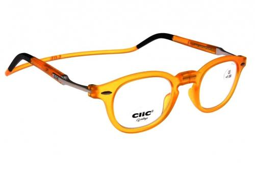 Clic Vintage CVX-FOON | Reading Glasses - CLIC READERS - CLIC