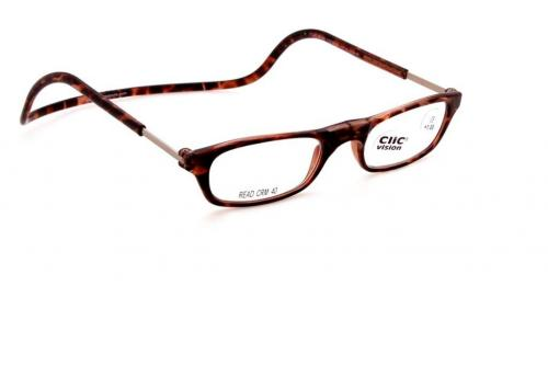 Clic Vision CRM | Reading Glasses - CLIC READERS - CLIC READERS |