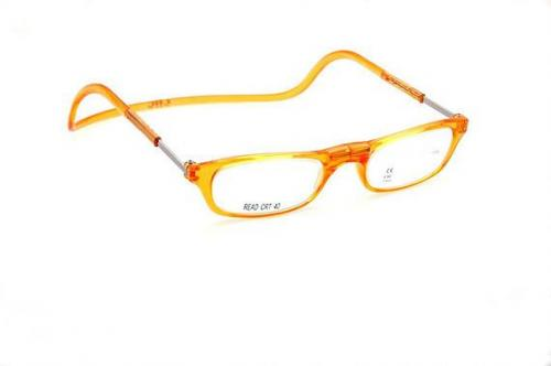 Clic Vision CRT | Reading Glasses - CLIC READERS - CLIC READERS |