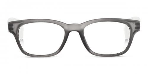 LL6 MOMO BLACK LL6 | Reading Glasses READING GLASSES LOOPLABB |