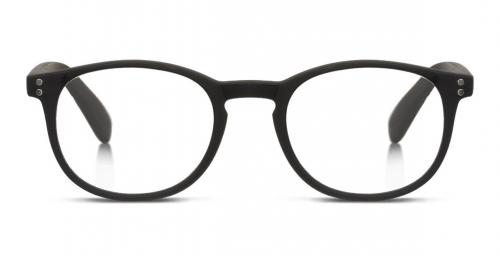 looplabb LL3 DUNE TURTLE LL3 | Reading Glasses READING GLASSES